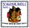 Thumbnail Schwobaländle