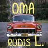 Thumbnail Oma