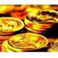 Thumbnail Goldmünzen