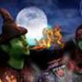 Thumbnail Zauberwesen